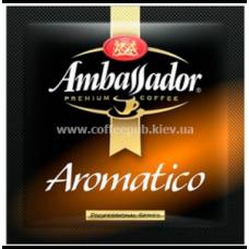 Кофе в монодозах Ambassador Aromatico