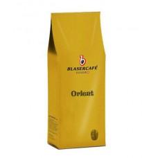 Blasercafe Orient, 1 кг