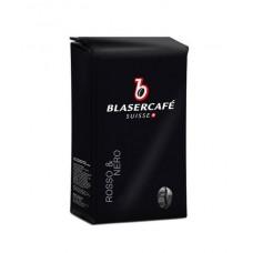 Кофе в зернах Blasercafe Rosso Nero, 250 г