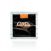 Кофе в монодозах Caffe Poli Индия, 100 шт
