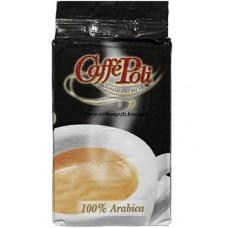 Кофе молотый Caffe Poli Mokka Arabica, 250 г