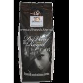Кофе в зернах Da Vinci Gusto, 1 кг