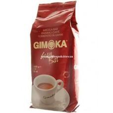 Gimoka Gran Bar, 1 кг