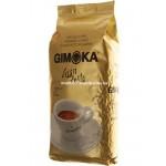 Gimoka Gran Festa, 1 кг