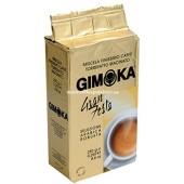 Gimoka Gran Festa, 250 г (молотый)