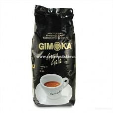 Gimoka Gran Gala, 1 кг