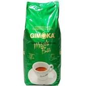 Кофе в зернах Gimoka Miscela Bar, 3 кг