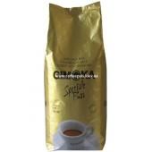 Кофе в зернах Gimoka Speciale Bar, 3 кг