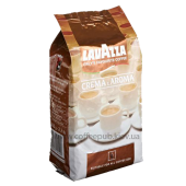 Кофе в зернах Lavazza Crema e Aroma (Brown), 1 кг