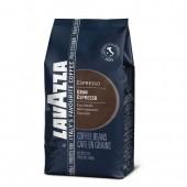 Кофе в зернах Lavazza Grand Espresso, 1 кг
