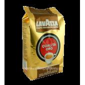 Кофе в зернах Lavazza Qualita Oro, 1 кг