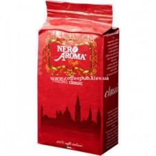 Кофе молотый Nero Aroma Classic, 250 г