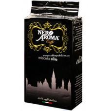 Кофе молотый Nero Aroma Elite, 250 г