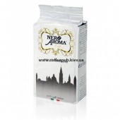 Кофе молотый Nero Aroma Exclusive, 250 г