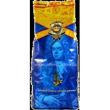 Royal Classic Bonen, 1 кг
