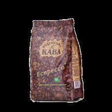Віденська кава Еспрессо +, 500 г