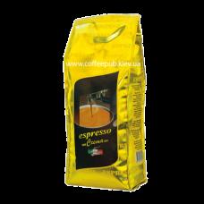Віденська кава Espresso Crema, 1000 г