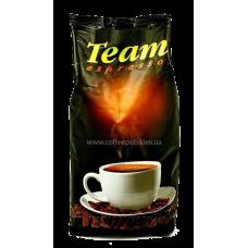 Віденська кава Espresso Team, 1 кг