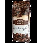 Віденська кава Espresso Vending, 1 кг