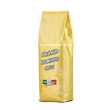 Віденська кава Grand Espresso Caffe, 500 г