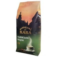Львівська Міцна, 1 кг