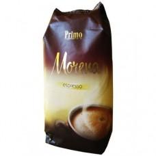 Кофе в зернах Віденська кава Espresso Morena, 1 кг
