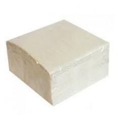 Бумажные салфетки 500 шт