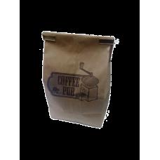Пакеты для кофе, чая бумажные, 5 шт.