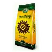 Растворимый кофе Brazil'ero Classic, 500 г