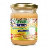 Ореховая паста с медом, 460 г