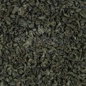 Чай черный Ассам Пекое Индия ТМ Османтус 100 г