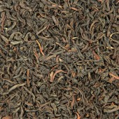Чай черный Английский завтрак ТМ Османтус 100 г