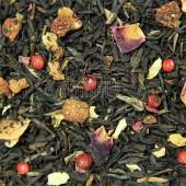 Чай черный 7-й элемент ТМ Османтус 100 г