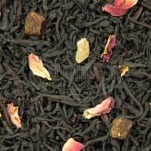 Чай черный Тайное желание ТМ Османтус 100 г