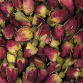 Чайная роза (крупная) ТМ Османтус 100 г