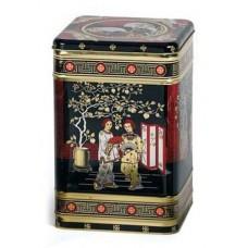 """Банка для кофе """"Япония"""" , 1500 г"""