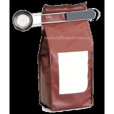 Ложка с зажимом для кофе BergHoff