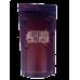 Кофе в зернах CoffeePub Мокка, 1 кг