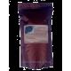 Кофе в зернах CoffeePub Супер Стронг, 1 кг