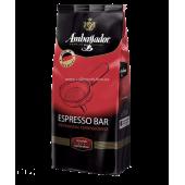 Кофе в зернах Ambassador Espresso Bar, 1 кг