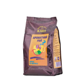 Ароматизированный кофе Віденська кава вишня, 500 г
