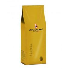Кофе в зернах Blasercafe Ballerina, 1 кг