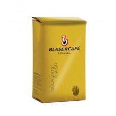 Кофе в зернах Blasercafe Gourmets Plaisir, 250 г