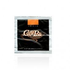 Кофе в чалдах Caffe Poli Индия, 100 шт