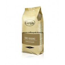 Кофе в зернах Caffe Poli Oro Vending, 1 кг