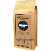 Кофе в зернах CoffeePub Honduras SHG, 1 кг