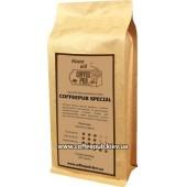 Кофе в зернах CoffeePub Special, 1 кг