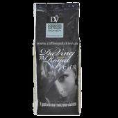 Кофе в зернах Da Vinci Espresso, 1 кг