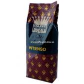 Кофе в зернах Gemini Ducale Intenso, 1 кг