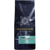 Кофе в зернах Gemini Ducale Napoli, 1 кг